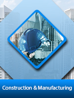 ConstructionanManufacturing.jpg