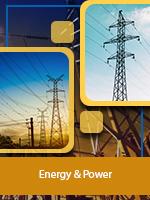 Energypower.jpg
