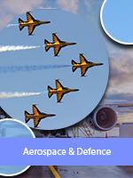 aerospacedefence.jpg