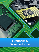 electronicssemiconductors24.jpg