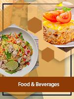 foodbeverages3.jpg